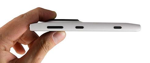 Lumia 520 почти в 10 раз популярнее флагмана Lumia 1020