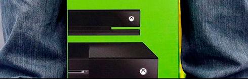 Рекламу Xbox One назвали пропагандой сексизма