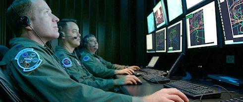 Пентагон заплатит 50 млн долларов за нелицензионное ПО