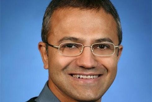 В Microsoft выбирают CEO из двух кандидатов
