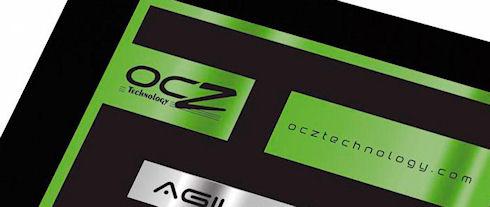 Toshiba выкупит OCZ Technology за 35 млн долларов