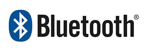 Анонсирован Bluetooth 4.1 – надежный, быстрый, практичный