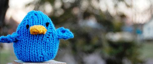 Twitter станет доступен без интернет-подключения