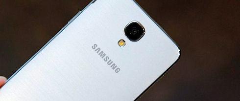 Galaxy J – новый флагман от Samsung?
