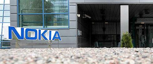 Еврокомиссия опасается, что Nokia превратится в патентного тролля