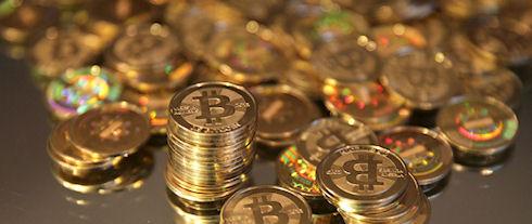 ФБР может быть владельцем 144 тыс. биткоинов