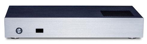Class-E 211 – стильный компьютерный корпус от Alkeron Hardware