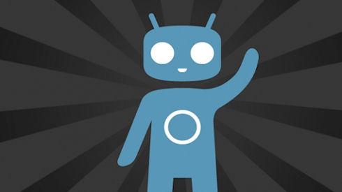 Количество пользователей CyanogenMod превысило 10 млн пользователей