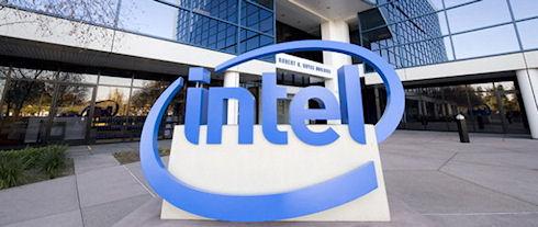 Процессоры Haswell-E будут показаны на Computex 2014