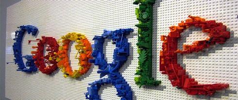 Google – лучший работодатель в мире