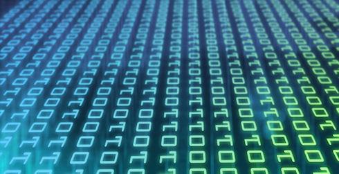 DissidentX – система защиты контента внутри контента