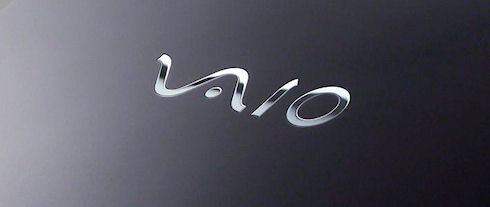 Sony продает VAIO за 500 млн долларов