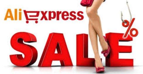 AliExpress.com: покупать или не покупать - вот в чем вопрос