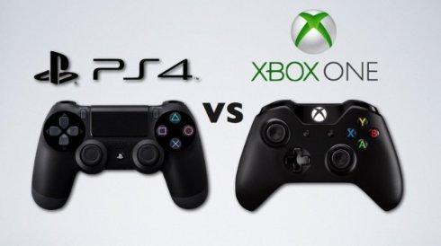 Процессор AMD снизит стоимость Xbox One