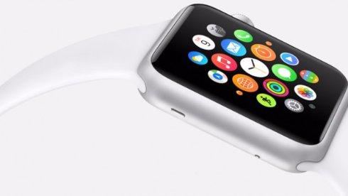 Американские пользователи не собираются покупать Apple Watch