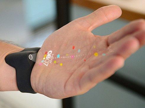 Американские ученые создают браслет, способный распознавать злокачественные опухоли