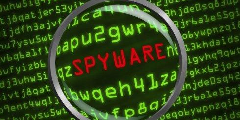 Amnesty International поможет вычислить шпионов