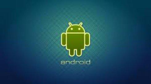Android подвергся критике главой Майкрософта