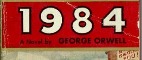 Популярный режиссёр займётся экранизацией антиутопии «1984»