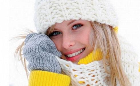 Как выбрать правильно антивозрастной крем за уходом лица?