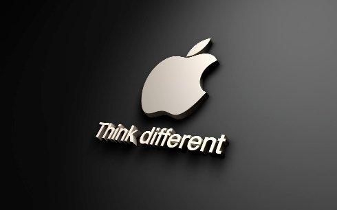Apple начнет плотно заниматься разработкой собственного поисковика