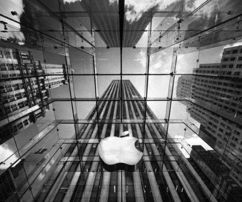 Apple - самый успешный бренд на планете