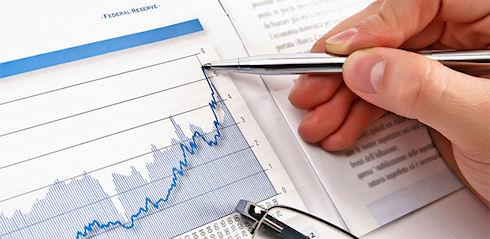 Веб-аналитика для малого бизнеса: арифметика успеха
