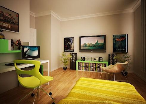 Аренда квартир в Европе - всецело практично, удобно и выгодно!