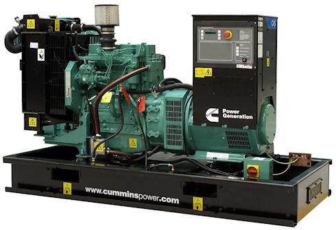 Дизельные генераторы от компании «Автономный ЭнергоСервис» обеспечивают качественное энергоснабежение
