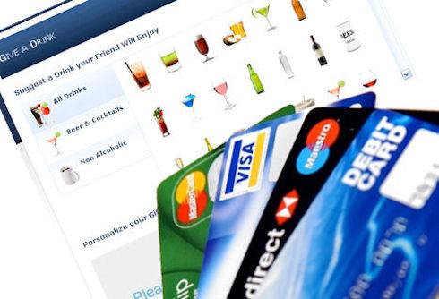 Азартные игры онлайн будут развиваться за счет соцсетей