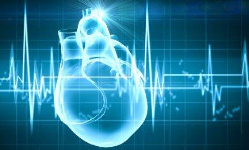 Банки начинают идентифицировать клиентов по сердцебиению