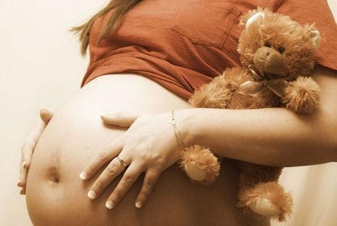 Возможна ли беременность после лапароскопии