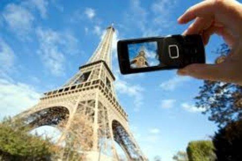 Бережем бюджет либо верно выбираем экскурсионные туры по Европе