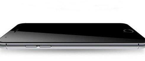 Dakele объявила о старте продаж смартфона Big Cola 3