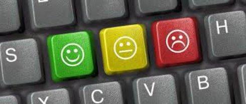 Бизнес в интернете — сайт-портал отзывов