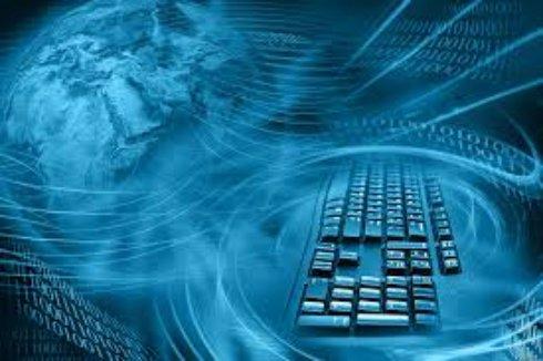Бизнес в сфере IT-технологий