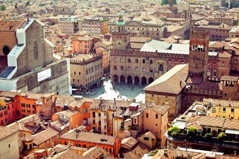 «Болонья»: грядет революция?