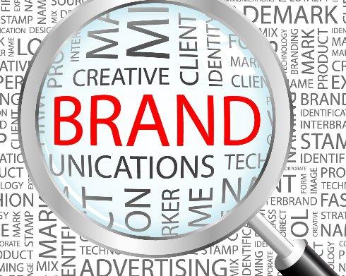 Бренд как маркетинговый принцип корпоратизации для широкого и эффективного маркетингового позиционирования на рынке