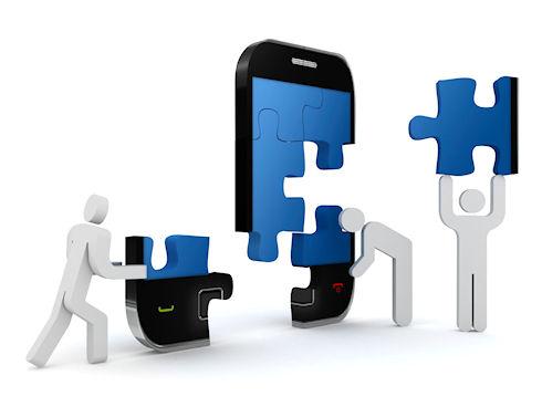 Будущее мобильного SEO
