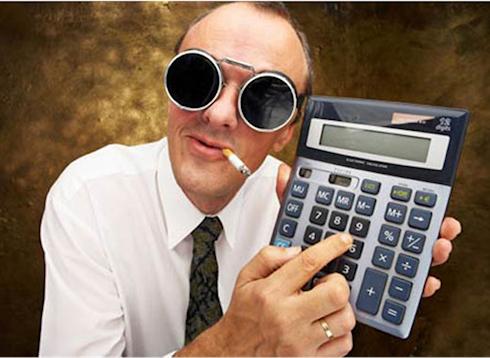 Как найти работу бухгалтером без опыта работы