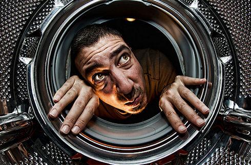 Цены на стиральные машины: где самые демократичные?