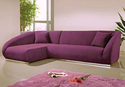 Цены в мире мягкой мебели