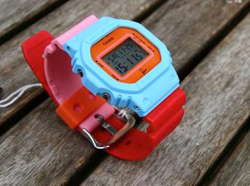 Часы и ручки Montblanc - история бренда