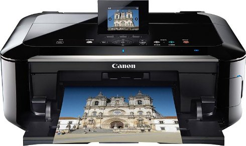 Чем МФУ лучше принтера и сканера по отдельности?