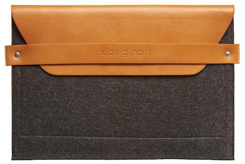 Чехлы для iPad mini и не только