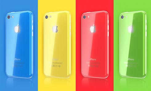 Деловой тендем China Mobile и Apple