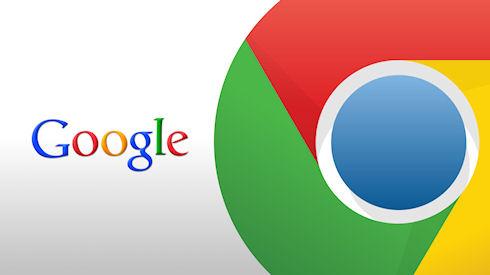 Chrome обзавелся функцией автоматической блокировки вредоносных загрузок