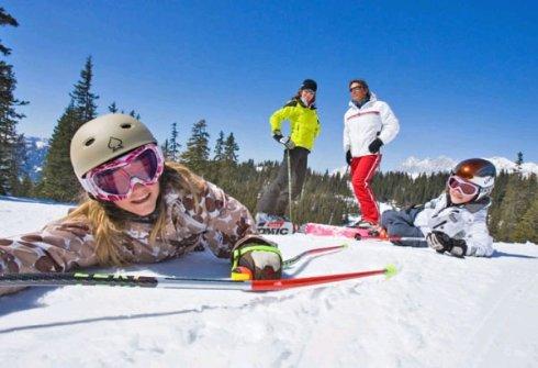 Что нужно знать о зимнем отдыхе