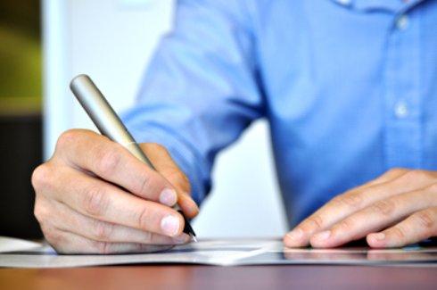 Что нужно знать при подписании кредитного договора