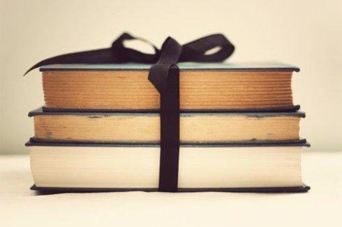Что подарить мужчине – идеи оригинальных подарков